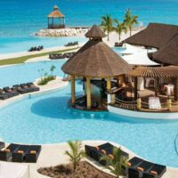 Secrets Wild Orchid Direct Transfers From Montego Bay Airport