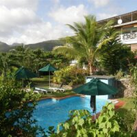 Tamarind Tree Hotel Private Transfer From Montego Bay Airport
