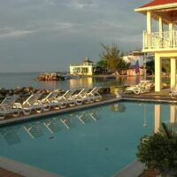 Transfer From Montego Bay Airport To Pipers Cove Resort