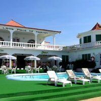 Treasure Beach Hotels Private Transfers To And From Negril