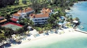 coyaba-hotel-private-transfer-from-montego-bay-airport