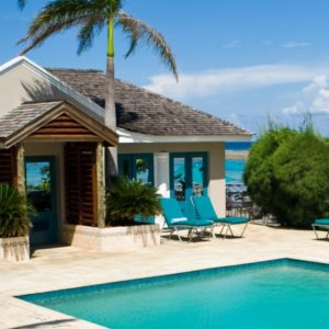 Coyaba Hotel Private Transfer From Montego Bay Airport -Zoetry Resort