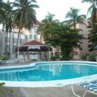 Fisherman's Point Resort Private Transfer From Montego Bay Airport