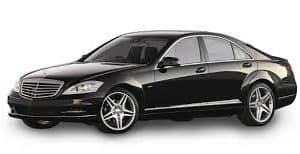 Montego Bay Airport Town Car Transfer To Mandeville Hotels
