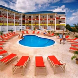 Runaway Bay Hotels Private Transfer From Kingston Airport