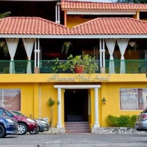 altamont-west-hotel-transfers-from-montego-bay-airport