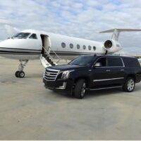 Jamaica Quest Tours offer the most discreet and prestige transfer service here in Jamaica, we strive to exceed all our clients expectation.