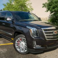 With our elegant Cadillac EscaladeSuv's you will enjoy the most comfortable drive to Sandals Royal Plantation in Och Rios and taking in the beautiful north coast scenery.