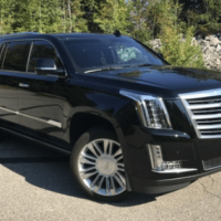 With our elegant Cadillac Escalade Suv's you will enjoy the most comfortable drive to Sandals Royal Plantation in Och Rios and taking in the beautiful north coast scenery.