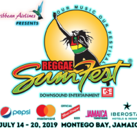 Montego Bay will be alive with the buzz and excitement of the greatest Reggae show on Earth, The reggae Sumfest Music Festival,don't be left out for all your transfer needs to and from the venue book with Jamaica Quest tour.