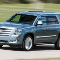 Cadillac Escalade Private Transfers To Strawberry Hill Hotel From Kingston Airport