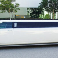Jamaica Stretch Limo Services