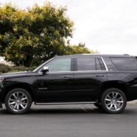 Our elegant Suv's is the perfect way to travel in utter comfort and luxury to your villa at Round Hill in Montego Bay, so book your transfer online or call us today at 1 (876)-774-6813.