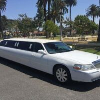 You can book your one way or round trip Limousine transfer to Hotel Riu Reggae with us satisfaction guaranteed with prices to match your budget.