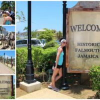 Come and visit the historical town of Falmouth,Trelawny with a guide who will give you some of its history.Experience the best of Jamaica while learning about transformation of the port that was once used for sugar cane exports which is now a newly build cruise port.