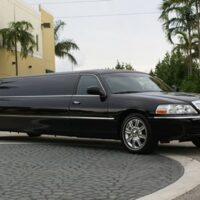 For that big celebration, your wedding day, celebrating a birthday, for a special event or a airport transfer book your luxury Limousine transfer with Jamaica Quest Tours and drive in style.