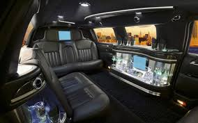 limousine-service-from-montego-bay-airport