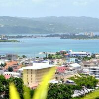 Visit the tourist capital Montego Bay and enjoy all that it has to offer.If you want relaxation and enjoyment this lively town is the place to be.
