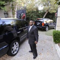 Our bodyguards will be at your disposal to facilitate all your travel needs.We will make your trip more enjoyable by providing you with your own experience bodyguard to protect you and your family.