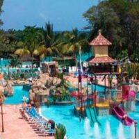 Runaway Bay Hotels Private Transfer From Montego Bay Airport