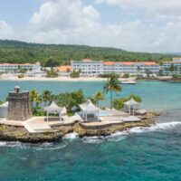couples-tower-isle-transfer-from-montego-bay-airport