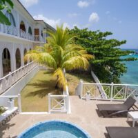 Pre- book your Private Transfers to Hibiscus Lodge in Ocho Rios and enjoy the hassle free way to start and end your trip. Let our courteous driver get you to your destination on time, every time at affordable rates.