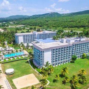 hilton-rose-hall-resort-transfer-to-montego-bay-airport