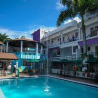 hotel-gloriana-private-transfer-from-montego-bay-airport