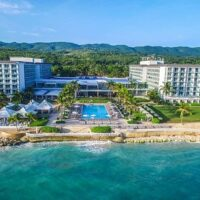 hotels-in-rose-hall-private-transfer-from-montego-bay-airport
