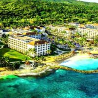 hyatt-zilara-rose-hall-transfer-from-montego-bay-airport