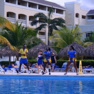 iberostar-rose-hall-transfer-from-montego-bay-airport