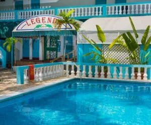 legends-beach-resort-transfer-from-montego-bay-airport