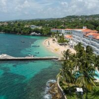 montego-bay-airport-private-transfer-to-couples-resort