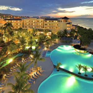 montego-bay-airport-private-transfer-to-montego-bay-hotels