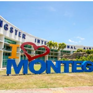 montego-bay-airport-private-transfers