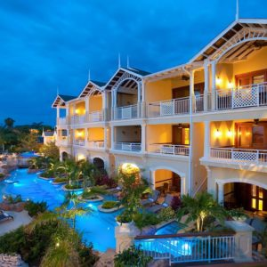 private-airport-transfer-to-sandals-royal-caribbean
