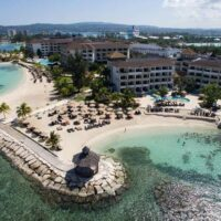 private-montego-bay-airport-transfer-to-secrets-wild-orchid-hotel
