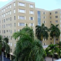 montego-bay-airport-transfer-to-tower-cloisters-condominium
