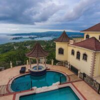 montego-bay-guest-houses-group-transfer-from-mbj-airport