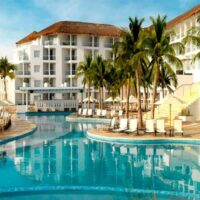 montego-bay-airport-transfer-to-moon-palace-jamaica-grande