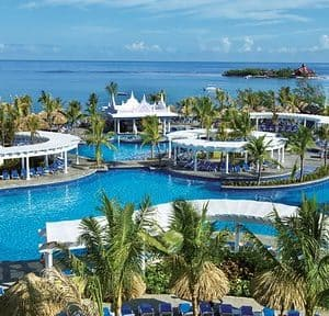 riu-resort-private-transfer-from-montego-bay-airport