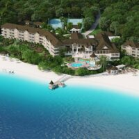 sandals-royal-plantation-transfer-from-montego-bay-airport