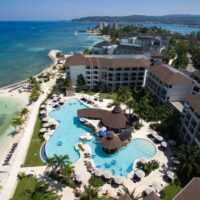 secrets-wild-orchid-direct-transfers-from-montego-bay-airport