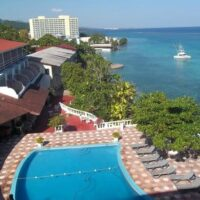 silver-seas-hotel-private-transfer-from-montego-bay-airport