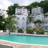 sky-castles-private-transfer-from-montego-bay-airport