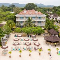 sandy-haven-resort-transfer-from-montego-bay-airport