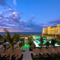 transfers-from-montego-bay-airport-to-iberostar-grand-resort
