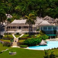tryall-club-resort-villa-transfer-from-montego-bay-airport