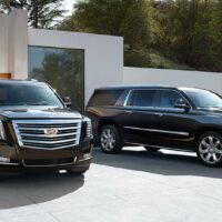 Travel in comfort and style to Negril in one of our luxury Cadillac escalade when you book your transportation with us at Jamaica Quest Tours, its easy and convenient. You will get a warm Jamaican welcome that will make you feel right at ease and relaxed.