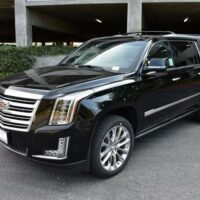 Booking your luxury transportation needs with Jamaica Quest Tour is something you will want to do every time you visit Jamaica, with our friendly staff members they will make you feel at home.